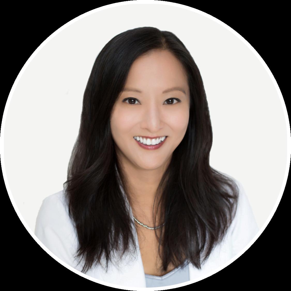 Dr. Erin Lee, DACM, L.Ac.