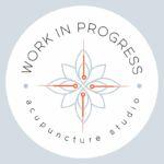 Work In Progress Acupuncture